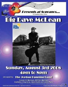 bigdaveposter-aug3-2008-base-stonyplain
