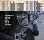 billjohnson-cd-s