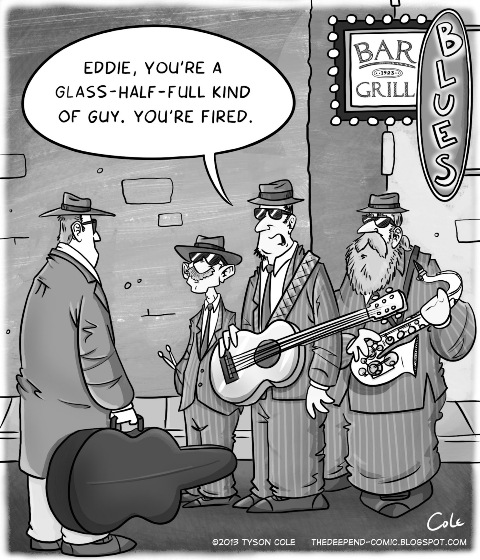 blues-hire