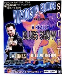 blues-in-victoria-robert-edwards-archives-2013-003