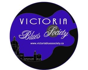 blues.sticker