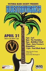 Bluestravaganza Printer Apr 21