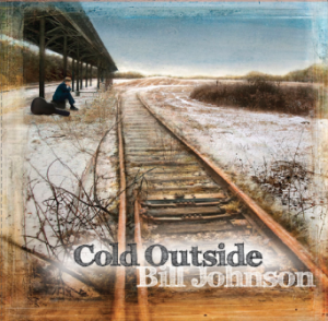 cold-outsides
