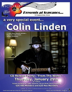 colinlindenevent-email