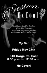 preston-mccool-poster-2016-05-27-my-bar-11-x-17-grayscale