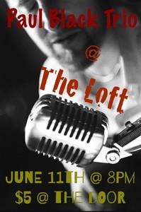 the-loft-2