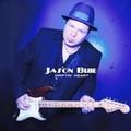 JB CD Cover thumb