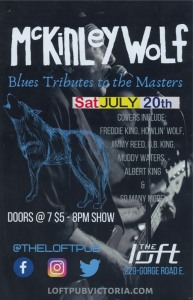 McKiNLeY WoLf poster Loft Jul 20 2019 (1)
